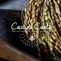 Cascina Canta