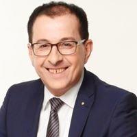 Bonnfinanz Direktion Manfred Müller