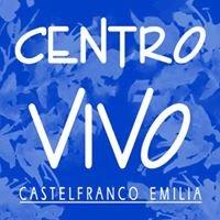 Centro Vivo - Castelfranco Emilia