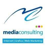 Media Consulting Cesena