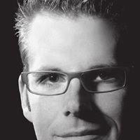die brille - Ettlingen  Inh. Martin Harnischmacher