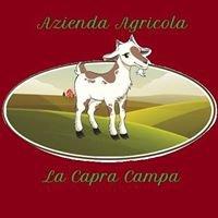 Azienda Agricola La Capra Campa