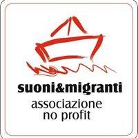 Suoni&migranti