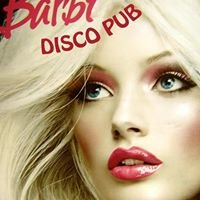 Barbi Disco Pub