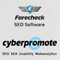 cyberpromote GmbH