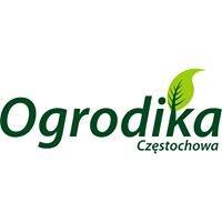 Firma Ogrodnicza Ogrodika