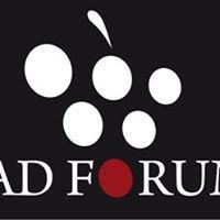 AdForum Ristorante