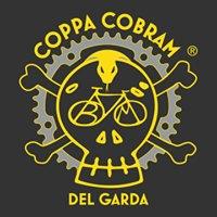 Coppa Cobram del Garda