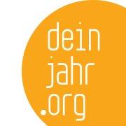 deinjahr.org