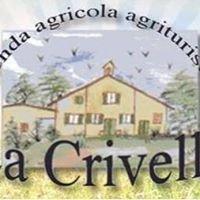 Agriturismo La Crivella