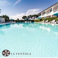 La Ventola Hotel Residence