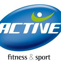 Active Fitness & Sport