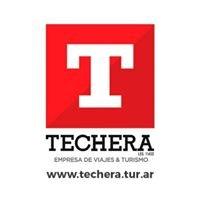 Techera Turismo