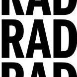 RAD_ar