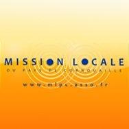 Mission Locale du Pays de Cornouaille