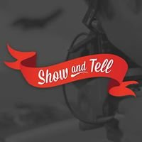 Show and Tell Creative