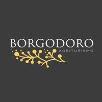 Agriturismo Borgodoro
