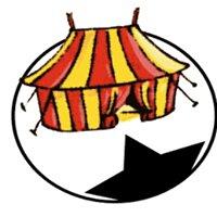 Bing Bang Circus