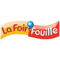 La Foir'Fouille Corse