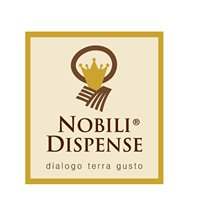 Nobili Dispense - Prodotti Agroalimentari