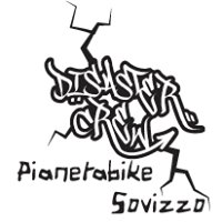 Pianetabike-Sovizzo