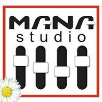 Mana Studio