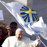 Azione Cattolica Ravenna e Cervia