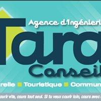 TARA Conseil