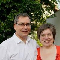Evang. Gäste- und Kurseelsorge Oberstdorf