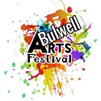 Bulwell Arts Festival