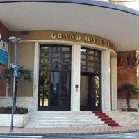 Grand Hotel Castrocaro Terme