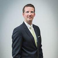 Marcus Hülscher - FIDELIS Finanzberatung Düsseldorf