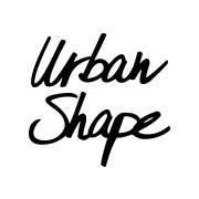 Urban Shape