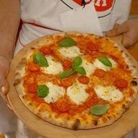 Trinacria - Pizzeria e Rosticceria Vaiano Cremasco.