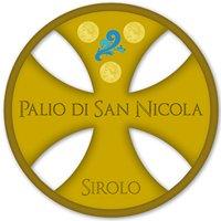 Palio di S. Nicola Sirolo