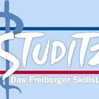 STUDITZ Freiburg
