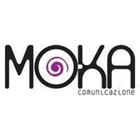 Moka Comunicazione