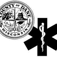 Dane County EMS