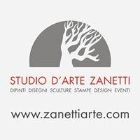 Studio d'Arte Zanetti