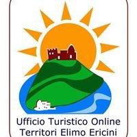 Ufficio Turistico Valderice
