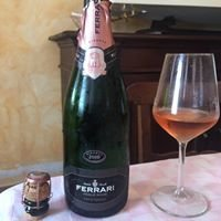 Enoteca del Gallo - Vini - Prodotti Tipici - Amelia Terni Umbria