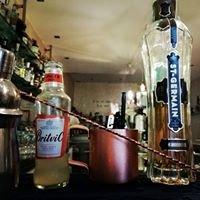 Carillon Cafè & Gin