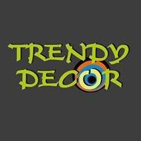 Trendy Decor