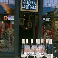 Cave les vins O mur