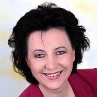 Birgit von Heckern - Plansecur Finanzplanerin