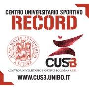 Impianto CUS Record