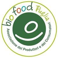 BiofoodPuglia