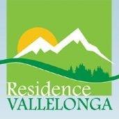 VallelongaRent| La tua Vacanza nel Parco Nazionale d'Abruzzo