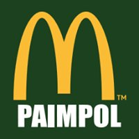 McDonald's Paimpol