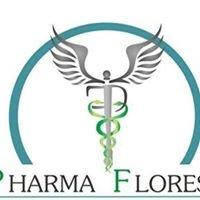 Pharmaflores